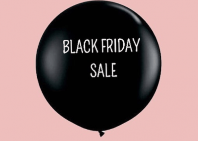 Shankara lack Friday Sale - 50% Off Selected Items
