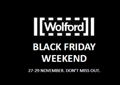 Wolford - 60% OFF Summer Stock & 80% OFF Selected Items