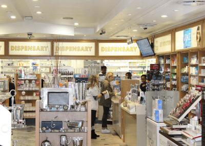Galleon Pharmacy
