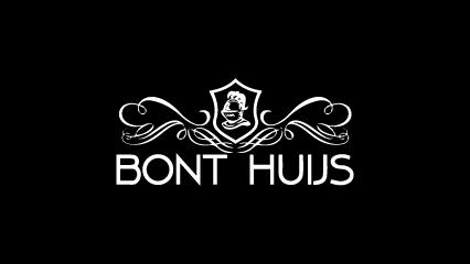 BONT HUIJS
